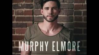Murphy Elmore -