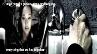 [HD] G.O.D - After You Left Me MV ENG SUB / ROM (지오디 - 그대 날 떠난 후로 뮤직비디오 HD)