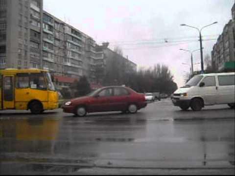 29.03.2012 Zaporizhzhya.Ukraine.wmv