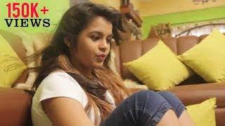 SUN SATHIYA (COVER) - DISNEY'S ABCD 2 / Antara Nandy