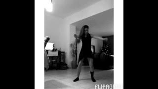 Bigflo & Oli - Jeunesse influençable danse.