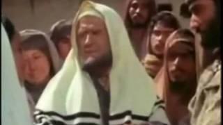 PRIMEIRO MISTÉRIO GOZOSO - A ANUNCIAÇÃO DO ANJO E A ENCARNAÇÃO DO VERBO