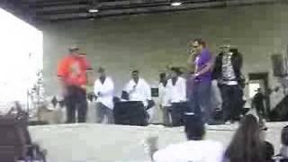 artisticotopia reggaeton