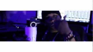 Doe Boy - Leanin [In-Studio Video] (@DoeBoyOfficial)