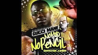 Gucci Mane- My Kitchen