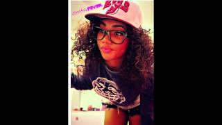 Jey V feat Yudi Fox- Duas Caras [ 2014 Kizomba ] ♥