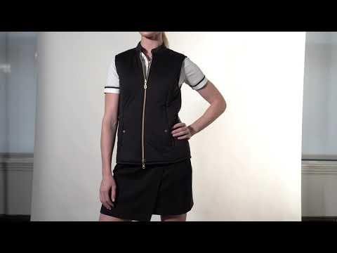 G2F21J360_Explorer Reversible Vest