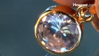 How to Tell Real Diamonds from Fake width=