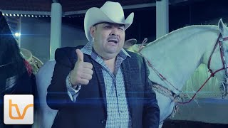"""El Coyote """"Jose Angel Ledesma"""" - Me Gustas (Video Oficial)"""