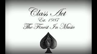 Murderous Vibes (Instrumental) - Class Act Productions
