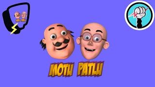 Motu Patlu | Motu Patlu Cartoon |