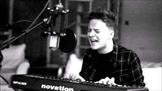 Conor Maynard | Hello | Original Adele Cover