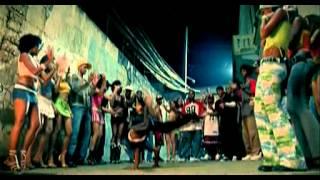 Cheka ft  LDA   Hoy