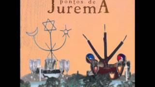 Depoimento - Pontos de Jurema (by Art Macumba)
