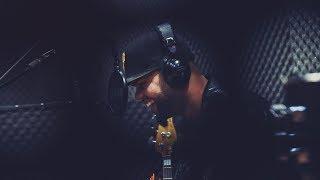 "GrooveOn Live Sessions - ""Fui eu"" - StevenR ft Ndough & Ima (Unplugged version) 2017"
