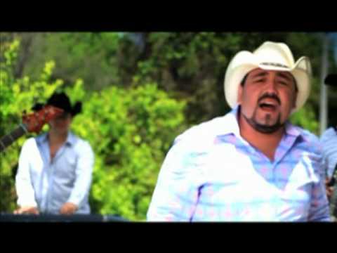 Se Me Olvido de Wences Romo Letra y Video
