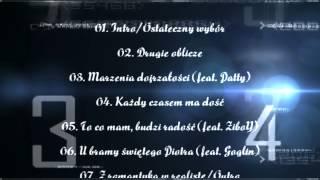 Paco & Kokal - Symfonia Uczuć EP (2012) PROMO VIDEO