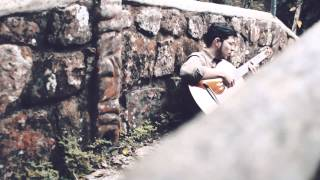 José y el Toro - Hipólita || Pro S Films [Live Sessions]