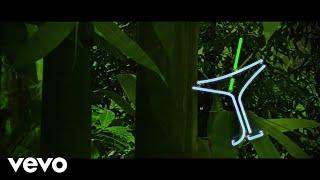 Pitbull, Stereotypes - Jungle (Lyric Video) ft. E-40, Abraham Mateo