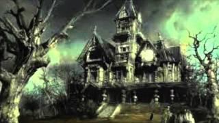 iMovie tutorial: Horror Story  effects 1
