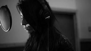 "Deluka - ""Home"" [Studio Video]"