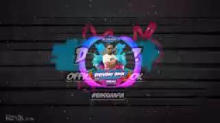 Bonus Tappu 2.0 Mix - Mix By Dj Donz - Donz RMX - Birthday Bash Mix 2017