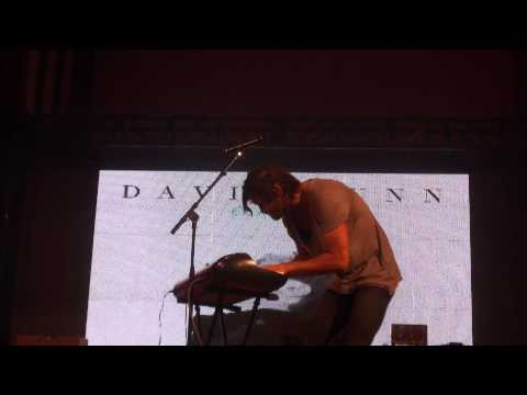 david-dunn-ready-to-be-myself-stories-of-hope-tour-ny-2014-rockermommsm