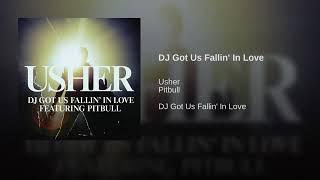 DJ_Got_Us_Fallin_In_Love
