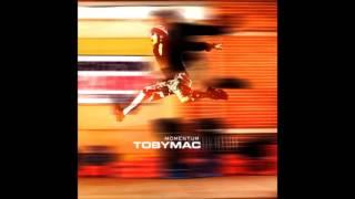 WONDERIN' WHY   TOBY MAC
