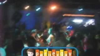 PERUESGAY GUERRA DE DJS EN VALE TODO SUR