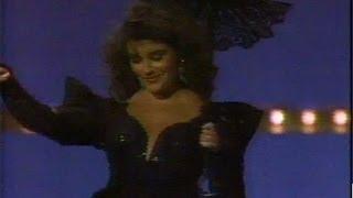 Laura Branigan - 100 Stars 1985