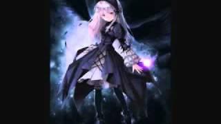 Pure Evil Techno Song
