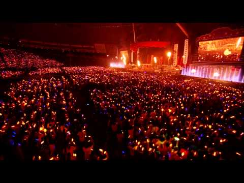 eternal-blazenana-mizuki-live-circus-2013-in-youtube-official-channel