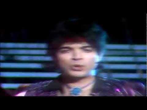 alan-vega-jukebox-babe-michelv6