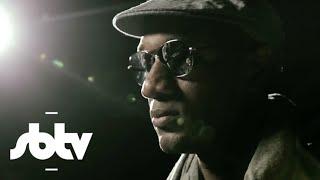 "Aloe Blacc   ""Wake Me Up"" (Acoustic) - A64 [S9.EP24]: SBTV"