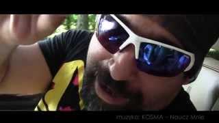 KOSMA - Biegamy - Trening