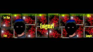Ezequiel Anile & Nicolas Petracca – Deneb {Gvozdini Remix}  {C U–T From Ruben Set}