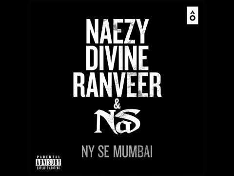 NY Se Mumbai Lyrics