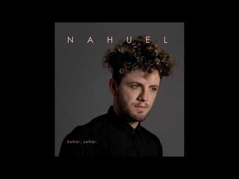 Amarrados de Nahuel Letra y Video