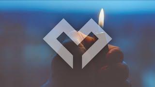 [LYRICS] Stephen - Start a Fire (ft. IN-Q)
