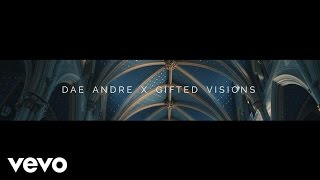Dae Andre - Throne Seekers (OFFICIAL MUSIC VIDEO) ft. Gifted Visions