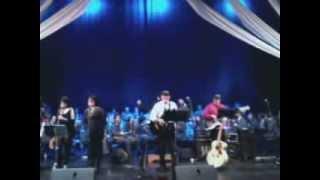 The Rangers - 201312221_B