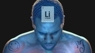 Lithium In My Head  (Nirvana   Jason Derulo   Michael Jackson) - DJ Topcat (Tracey Video Remix)
