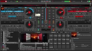 Dimitri Vegas & Like Mike - Reload (Remix)