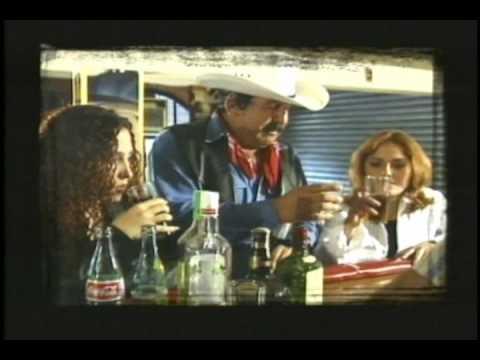 El Viejo Paulino de Luis Y Julian Letra y Video