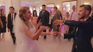 Pierwszy taniec | Natalia i Denis