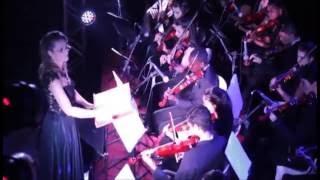 Detalhes - Roberto Carlos - Orquestra Tom Maior