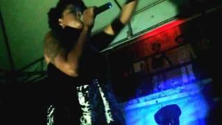 Favela ♫ Soraia Drummond - RC 03/12/11