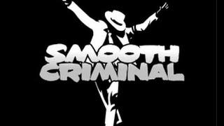 Smooth Criminal - Michael Jackson con testo e traduzione