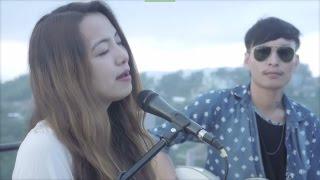 Radio (Lana Del Rey cover) - Virie Feat. Akum Jams